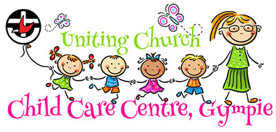 Childcare Centre Gympie Uniting Church