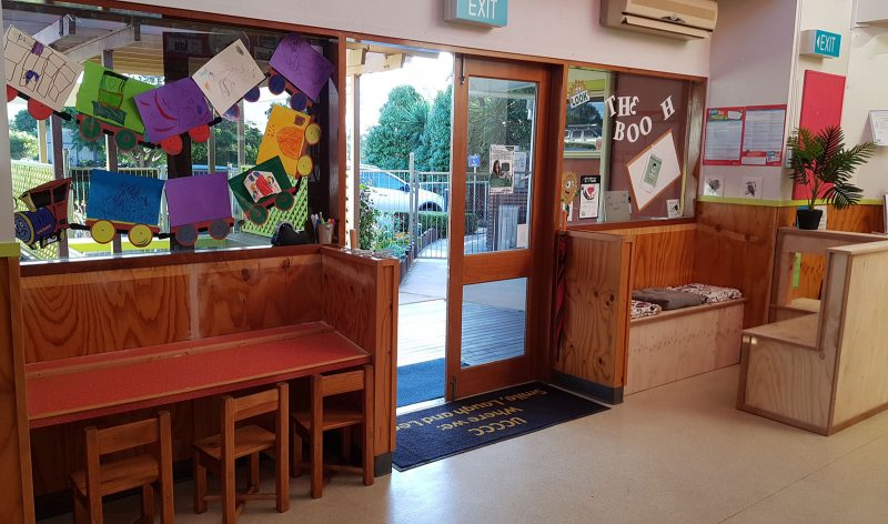 child-care-gympie-qld-10