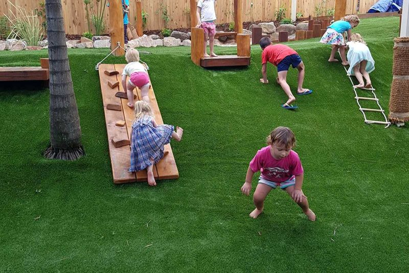 child-care-gympie-qld-2