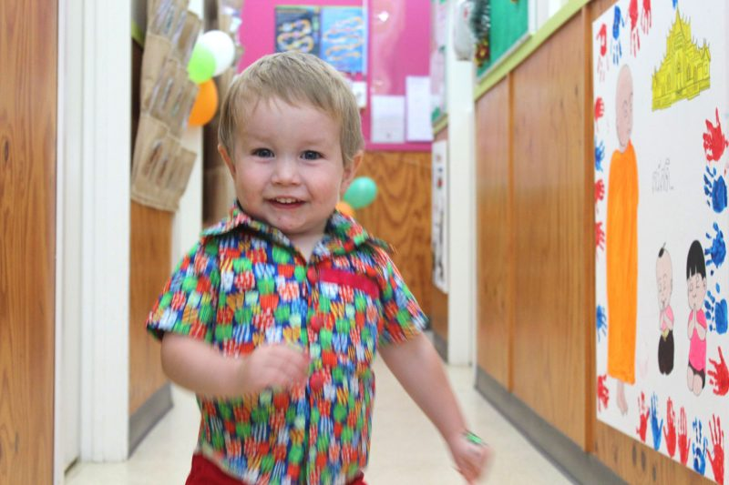 child-care-gympie-wombat