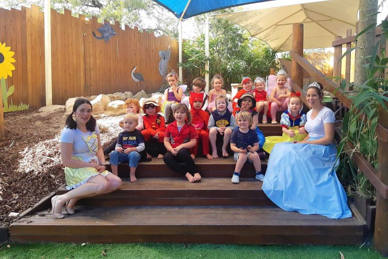 gympie-child-care-1