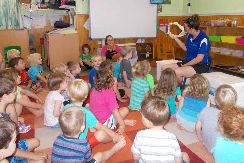 gympie-child-care-2